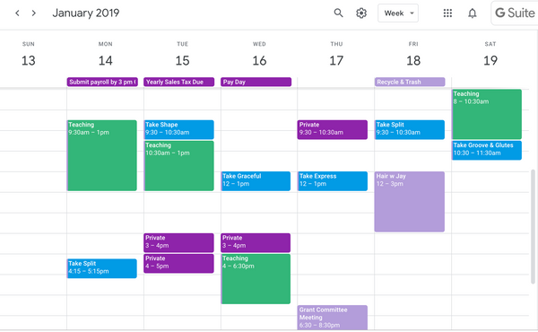 R&R Fitness Schedule.png