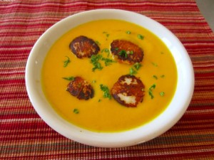 scallop-carrot-soup-300x225.jpg