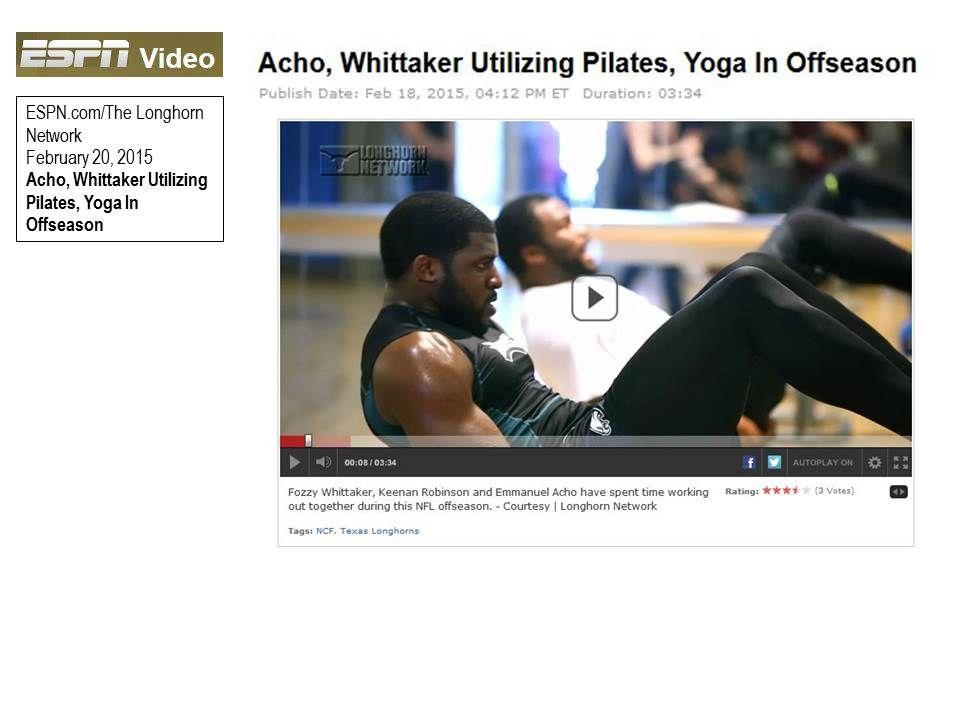 DancersShape_ESPN.com_2.20.15.jpg