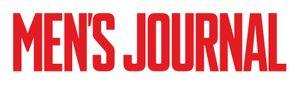 Mens Journal.jpg
