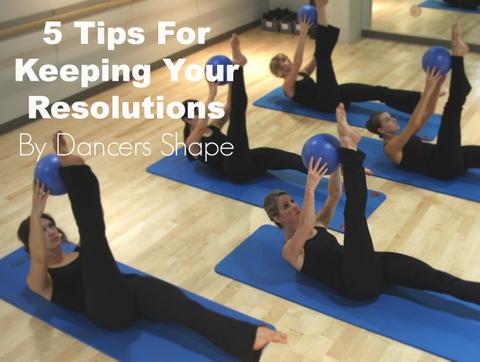 Resolutions-2.jpg.jpg