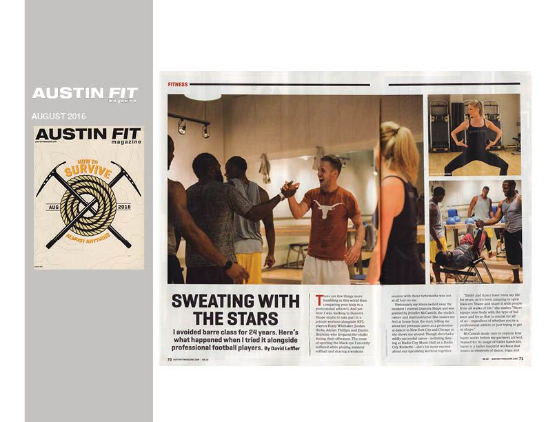 Dancer Shape_Austin Fit Magazine Print N August 2016.jpg
