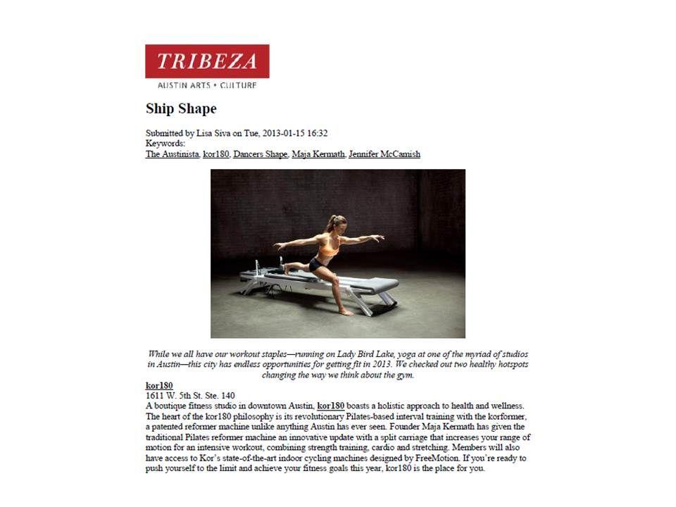 Dancers Shape_Tribeza (January 15, 2013) press clip.jpg