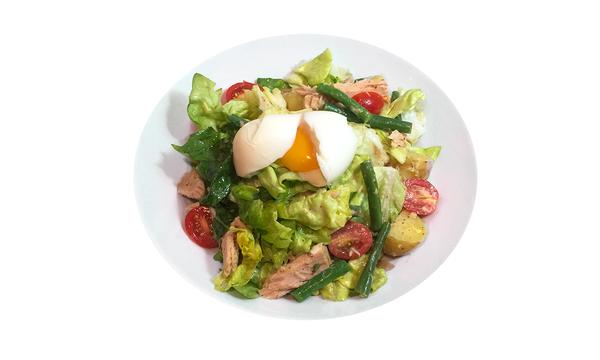 SaladeNicoise.png
