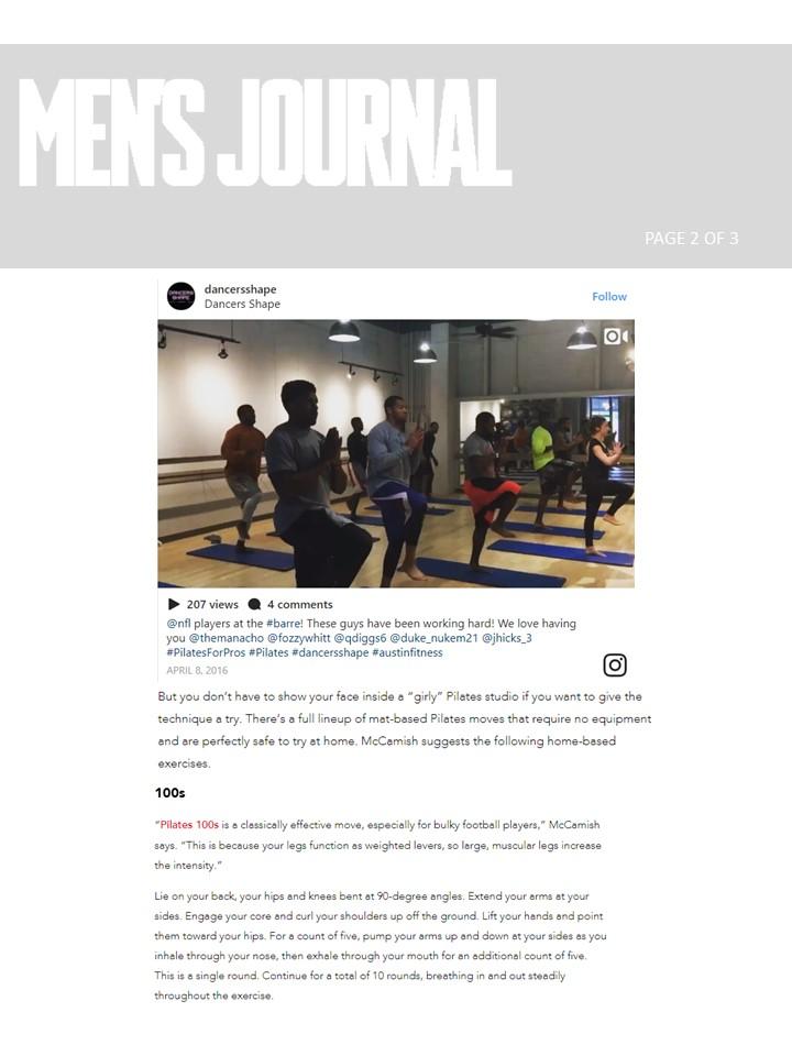 Dancers Shape_Men's Journal (2) 7.10.17.jpg