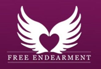 free endearment.jpg