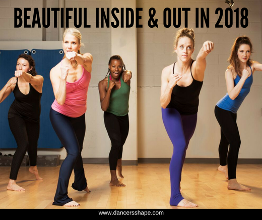beautiful insie & out 2018.png