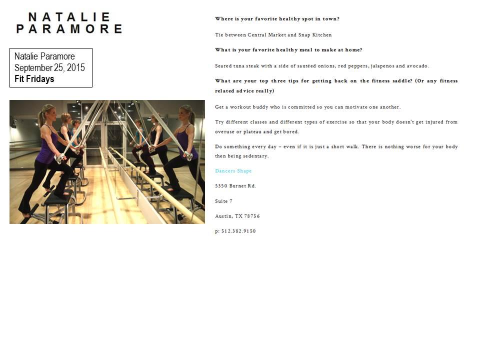 Dancers Shape_NatalieParamore3_10.2.15.jpg