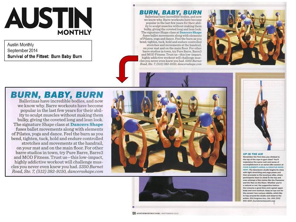 Dancers Shape Austin Monthly 9.14.jpg