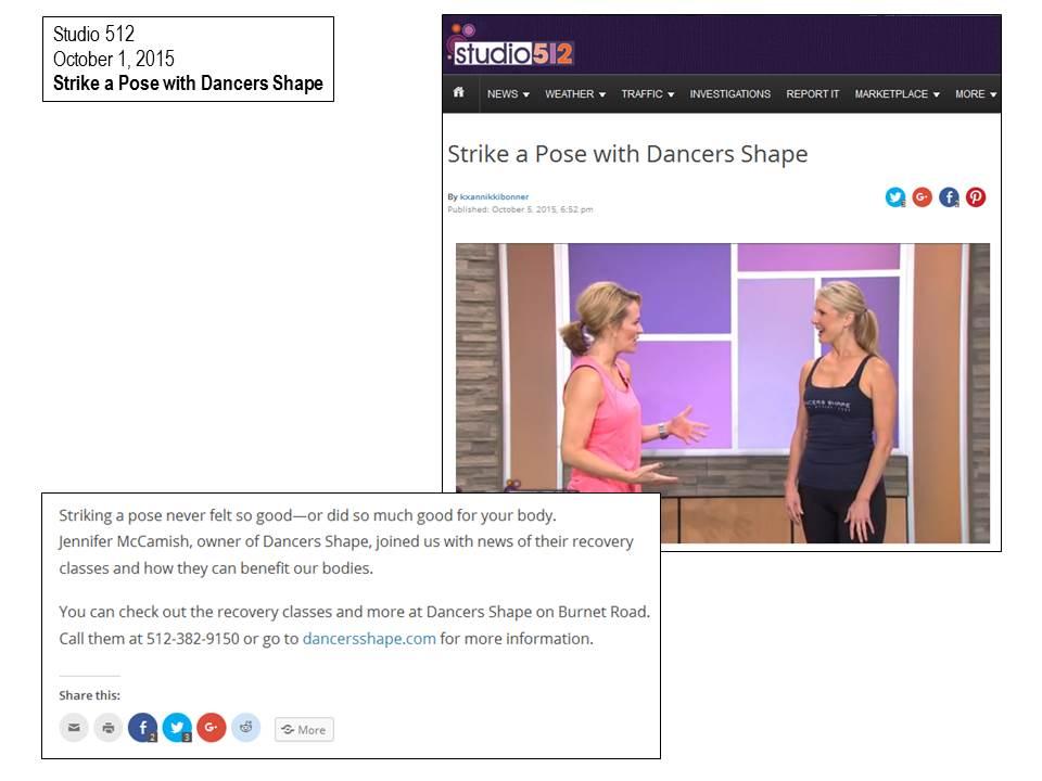 DancersShape_Studio512_10.1.15.jpg