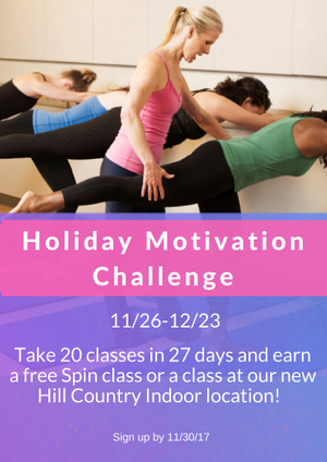 Copy of Motivation Month.jpg