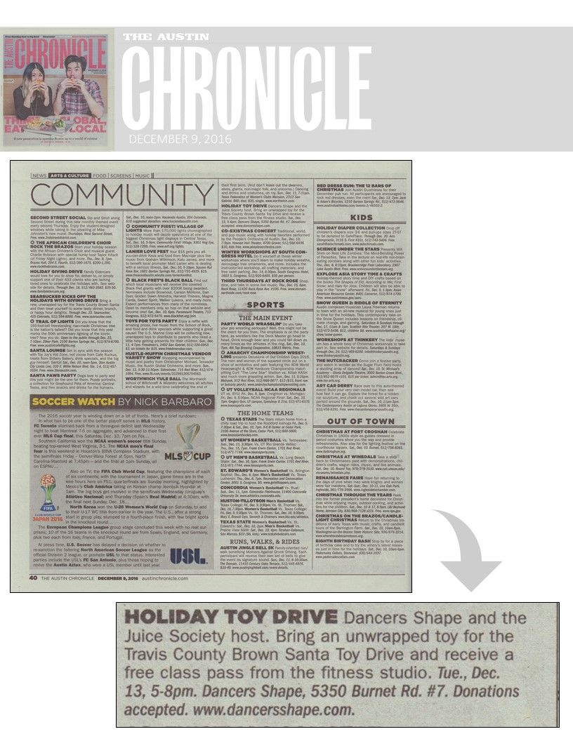 Dancers Shape_Austin Chronicle 12.8.16.jpg