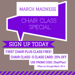 March-Madness-Social-Media-Image_2-298x300.png