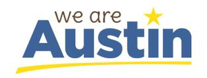 station-social-we-are-austin.jpg