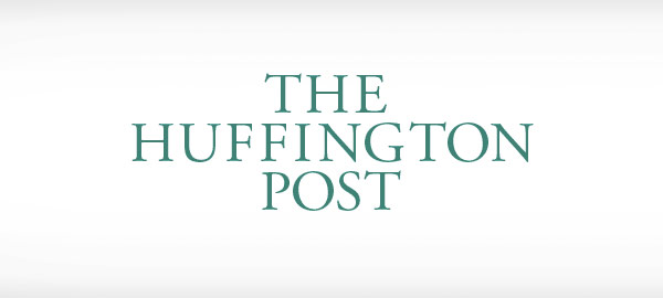 huffington-post1.jpeg