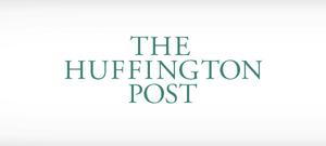 huffington-post1.jpeg