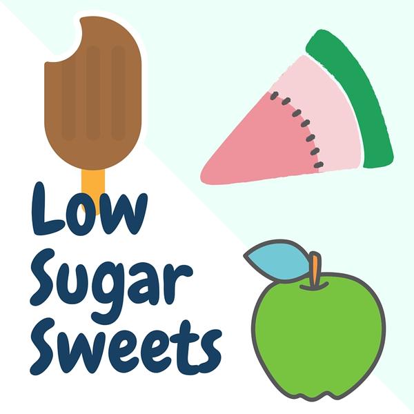 Low Sugar Sweets.jpg