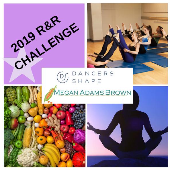 2019 R&R CHALLENGE.png