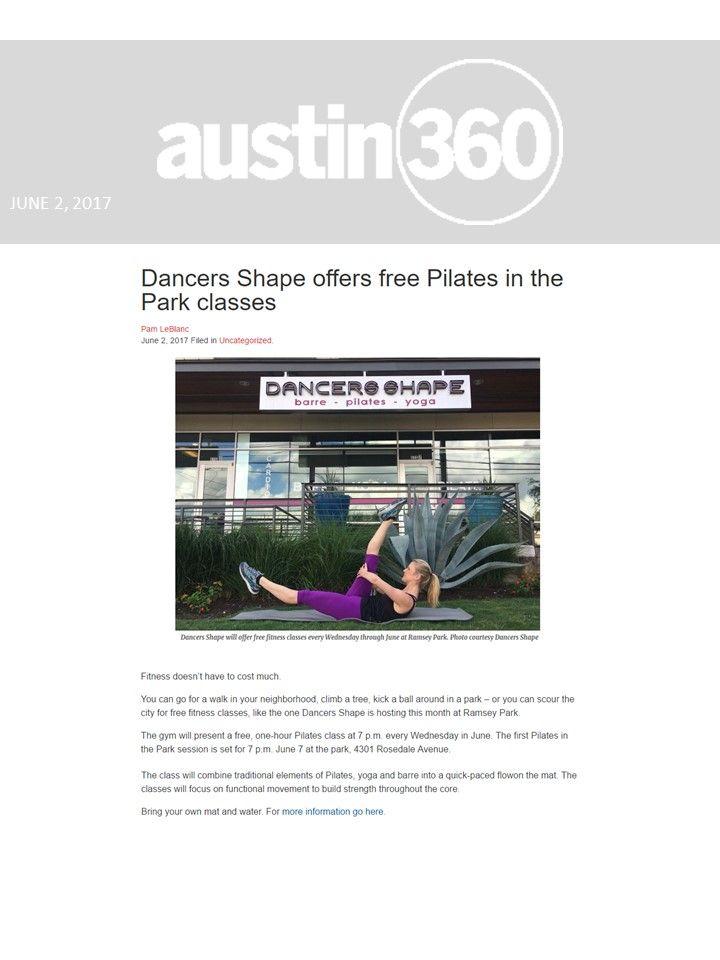 Dancers Shape_Austin 360 6.2.17.jpg