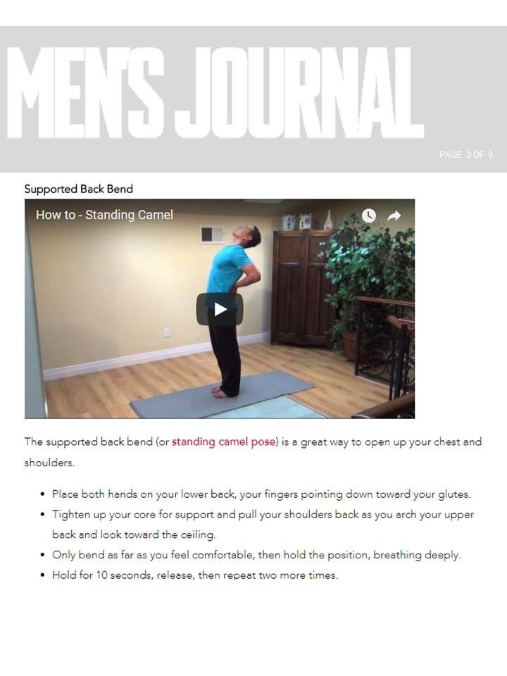 Dancers Shape_Men's Journal_9.15.17 (3).jpg