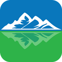 App Icon (1).png