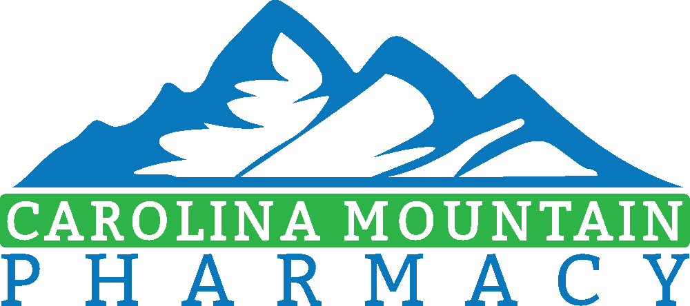 Carolina Mountain Pharmacy