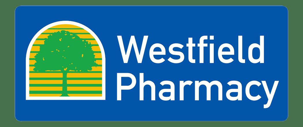 Westfield Pharmacy