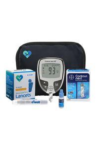 Diabetic Testing Supplies.jpg