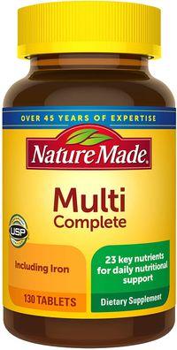 VitaminsNMineralsImage.jpg