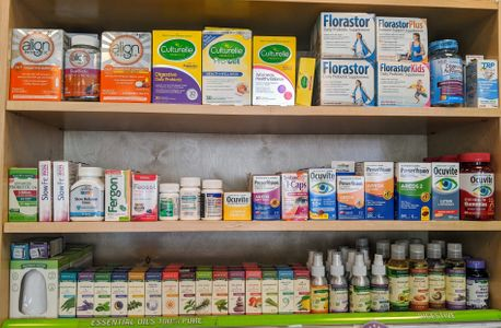 VitaminsTop.jpg