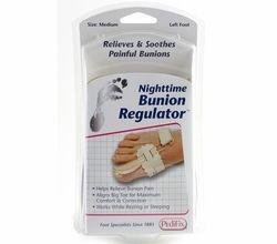 Bunion Regulator