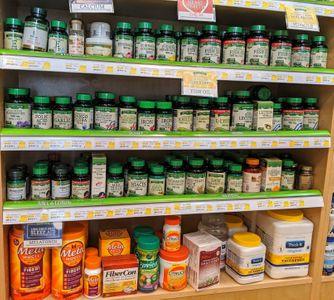 VitaminsBottom.jpg