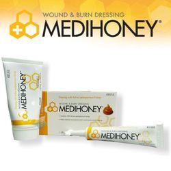 Medihoney Products