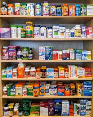 VitaminsRight2.jpg