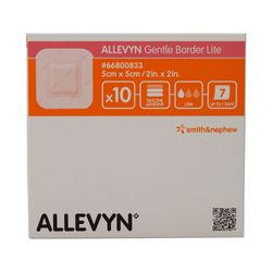 Allevyn Products