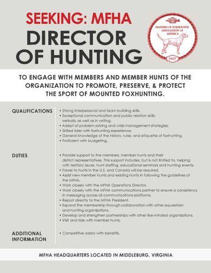 MFHA_director-of-hunting.jpg