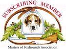 Subscribing Member logo.jpg