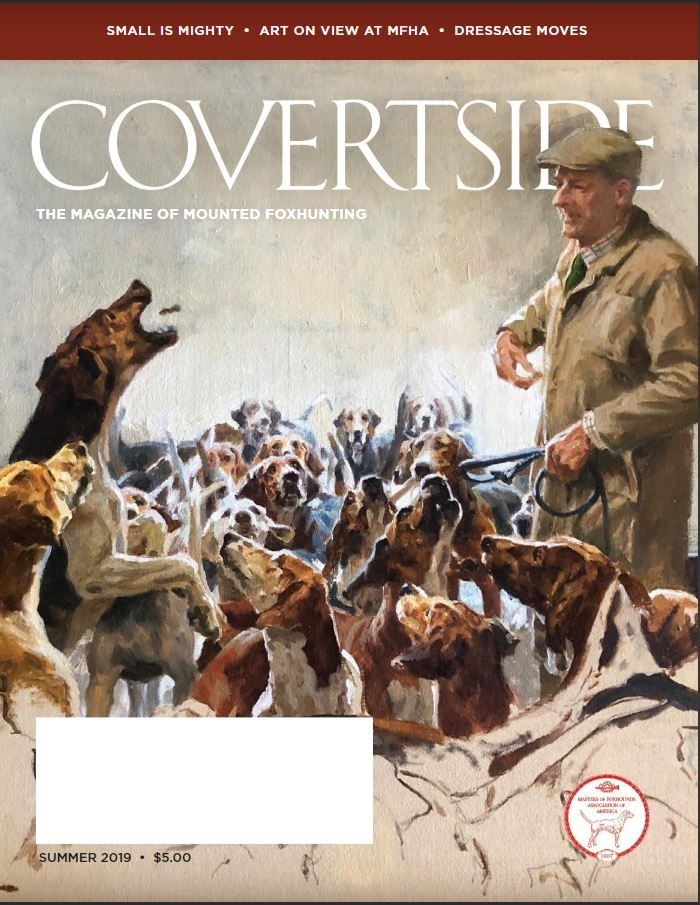 Covertside Cover2.JPG