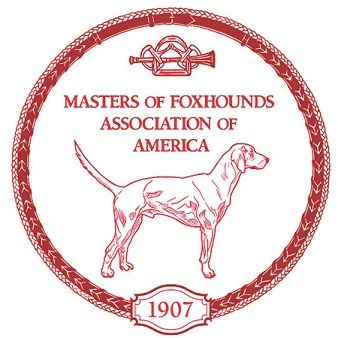 Masters of Foxhounds Association of North America