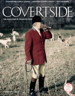 Covertside.PNG