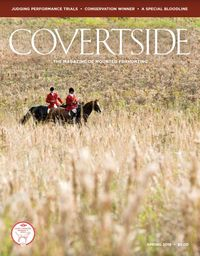 Covertside Cover.JPG