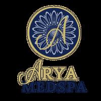 ARYA logo trans.png