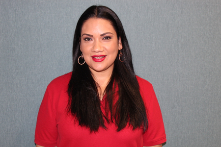 Maritza V..JPG