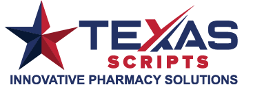 Texas Scripts