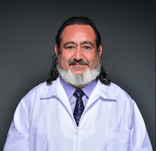 Guillermo-Gonzalez-Registered-Pharmacist.png