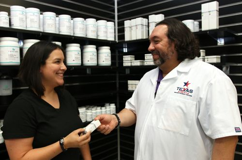 Medication Adherence.jpg
