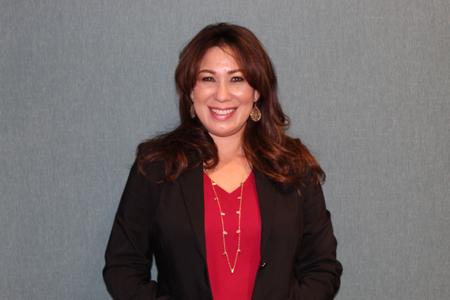 Maritza Serna.JPG