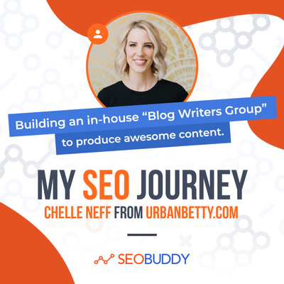 chelle-neff-my-seo-journey-1024x1024.png