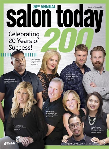 Salon Today Jan Feb 2017 Cover.jpg