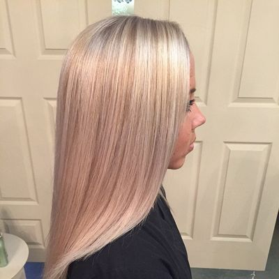 Platinum Blonde by Angie at Urban Betty.jpg